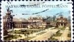 Sellos de Europa - Alemania -  Scott#2653 intercambio, 1,90 usd, 145 cents. 2012