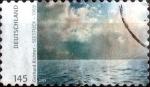 sellos de Europa - Alemania -  Scott#xxxx intercambio, 1,90 usd, 145 cents. 2013
