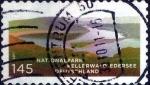 Sellos de Europa - Alemania -  Scott#2604A intercambio, 2,00 usd, 145 cents. 2011