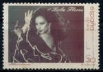 Stamps of the world : Spain :  ESPAÑA_SCOTT 2862,02 $0,2