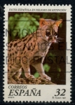 Stamps Spain -  ESPAÑA_SCOTT 2878,01 $0,2