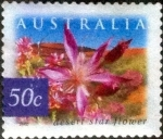 sellos de Oceania - Australia -  Scott#2113 intercambio, 0,65 usd, 50 cents. 2003
