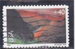 sellos de America - Estados Unidos -  RIO GRANDE TEXAS