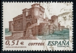 Stamps : Europe : Spain :  ESPAÑA_SCOTT 3219,01 $0,6
