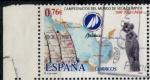 Sellos de Europa - España -  ESPAÑA_SCOTT 3237,01 $0,85