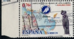 Stamps : Europe : Spain :  ESPAÑA_SCOTT 3237,03 $0,85