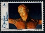 Stamps Spain -  ESPAÑA_SCOTT 3275h,01 $0,35