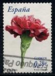 sellos de Europa - España -  ESPAÑA_SCOTT 3392,02 $0,35