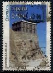 Stamps : Europe : Spain :  ESPAÑA_SCOTT 3518d,01 $0,8