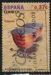 sellos de Europa - España -  ESPAÑA_STWOR 4774,03 $0,58