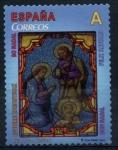 Stamps : Europe : Spain :  ESPAÑA_STWOR 4937,01 $0,58