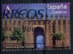 Sellos del Mundo : Europa : España :  ESPAÑA_STWOR 4940,01 $0,87