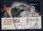 sellos de Europa - España -  ESPAÑA_STWOR 4946,03 $0,87