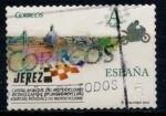 Sellos de Europa - España -  ESPAÑA_STWOR 5067,01 $0,87
