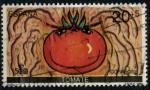 Stamps Spain -  ESPAÑA_SCOOT B155,01 $0,3