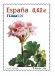 Sellos de Europa - España -  Edifil 4469