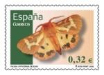 sellos de Europa - España -  Edifil 4466