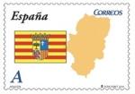 Sellos del Mundo : Europa : España : Edifil 4531