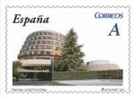 sellos de Europa - España -  Edifil 4613