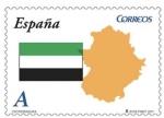 Sellos del Mundo : Europa : España : Edifil 4615