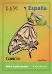 sellos de Europa - España -  Edifil 4672