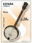 sellos de Europa - España -  Edifil 4712