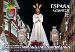 sellos de Europa - España -  Edifil ****/17