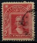 Sellos de America - Chile -  CHILE_SCOTT 69.02 $0.2