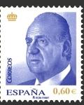Sellos del Mundo : Europa : España : Edifil 4365