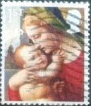 Stamps of the world : United Kingdom :  Scott#Xxxx intercambio, 0,95 usd, 1st. 2015