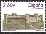 Sellos del Mundo : Europa : España : Edifil 4440