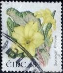 Sellos de Europa - Irlanda -  Scott#1565 intercambio, 1,50 usd, 48 c. 2004