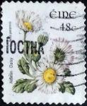 Stamps of the world : Ireland :  Scott#1570 intercambio, 1,50 usd, 48 c. 2004
