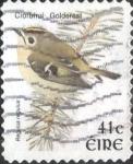Stamps of the world : Ireland :  Scott#1421 intercambio, 1,25 usd, 41 c. 2002