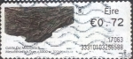 Stamps of the world : Ireland :  ATM#83 intercambio, 0,20 usd, 72 c. 2017