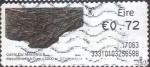 Sellos del Mundo : Europa : Irlanda :  ATM#83 intercambio, 0,20 usd, 72 c. 2017