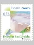 Sellos del Mundo : Europa : España : Edifil 4475