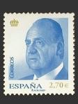 Sellos del Mundo : Europa : España : Edifil 4460