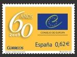 Sellos del Mundo : Europa : España : Edifil 4482