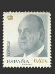Sellos del Mundo : Europa : España : Edifil 4458