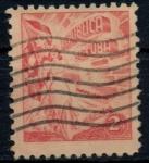Stamps : America : Cuba :  CUBA_SCOTT 446.04 $0.2