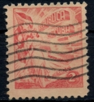 Sellos del Mundo : America : Cuba : CUBA_SCOTT 446.04 $0.2