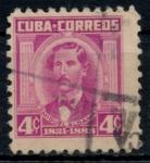 Stamps : America : Cuba :  CUBA_SCOTT 521A.02 $0.2