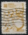 Sellos del Mundo : America : Cuba : CUBA_SCOTT 2491.01 $0.25
