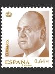 Sellos del Mundo : Europa : España : Edifil 4539