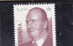Stamps : Europe : Spain :  REY JUAN CARLOS I (30)