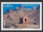Sellos del Mundo : Europa : España : Edifil 4752