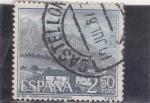 Sellos de Europa - España -  MOGROVEJO (Santander) (31)