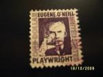 Stamps : America : United_States :  Estados Unidos 26
