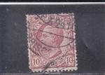 Stamps : Oceania : Australia :  ,